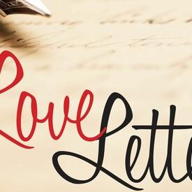 "Love Letters"": Dinner & Show"