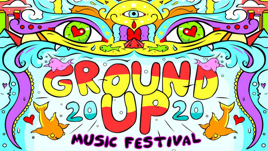 1580316564 ground up music festival tickets