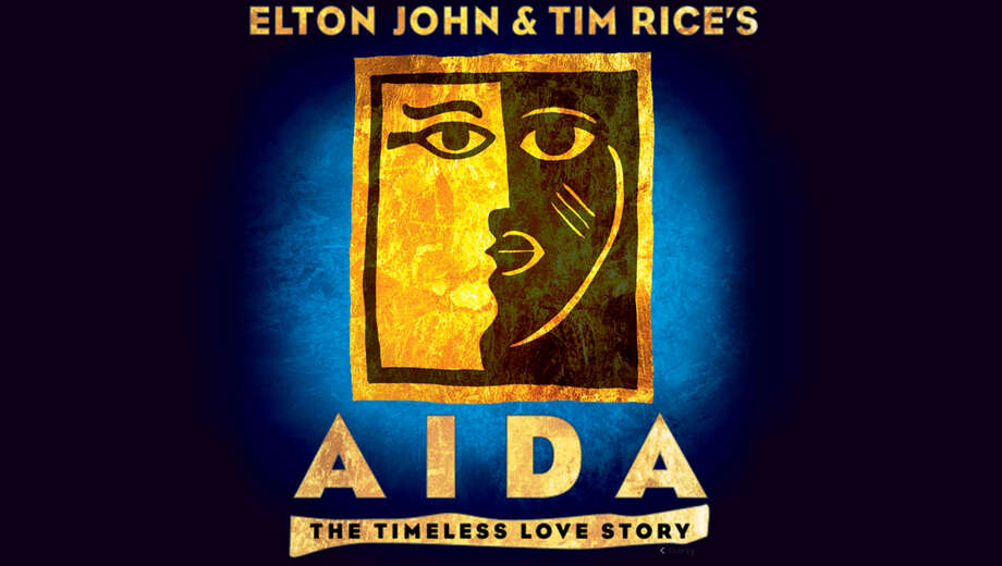 1580514331 aida tickets