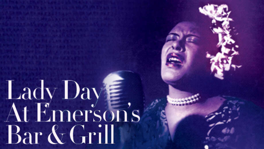 1580647203 lady day emerson tickets