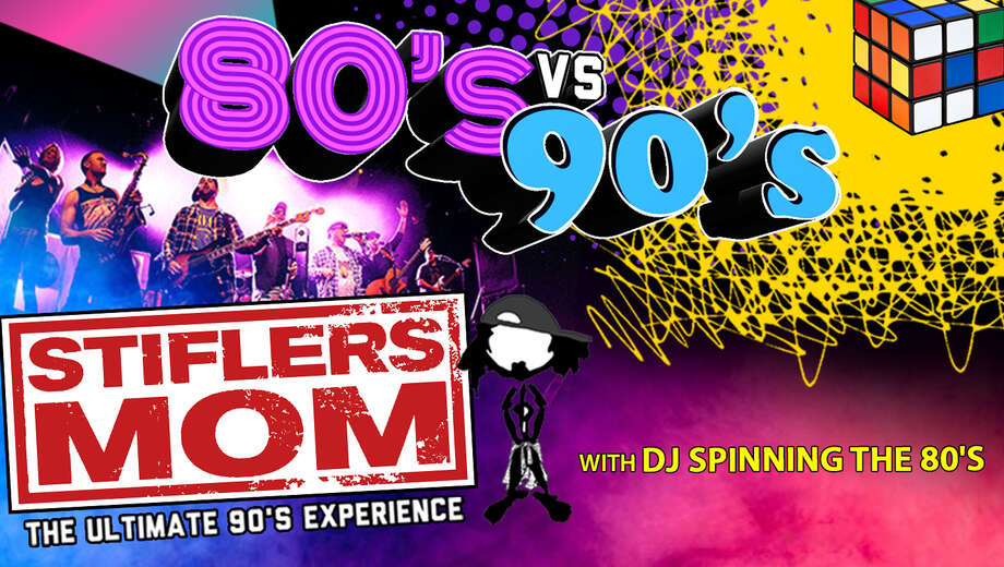 1581100402 80s vs 90s party with stiflers mom tickets