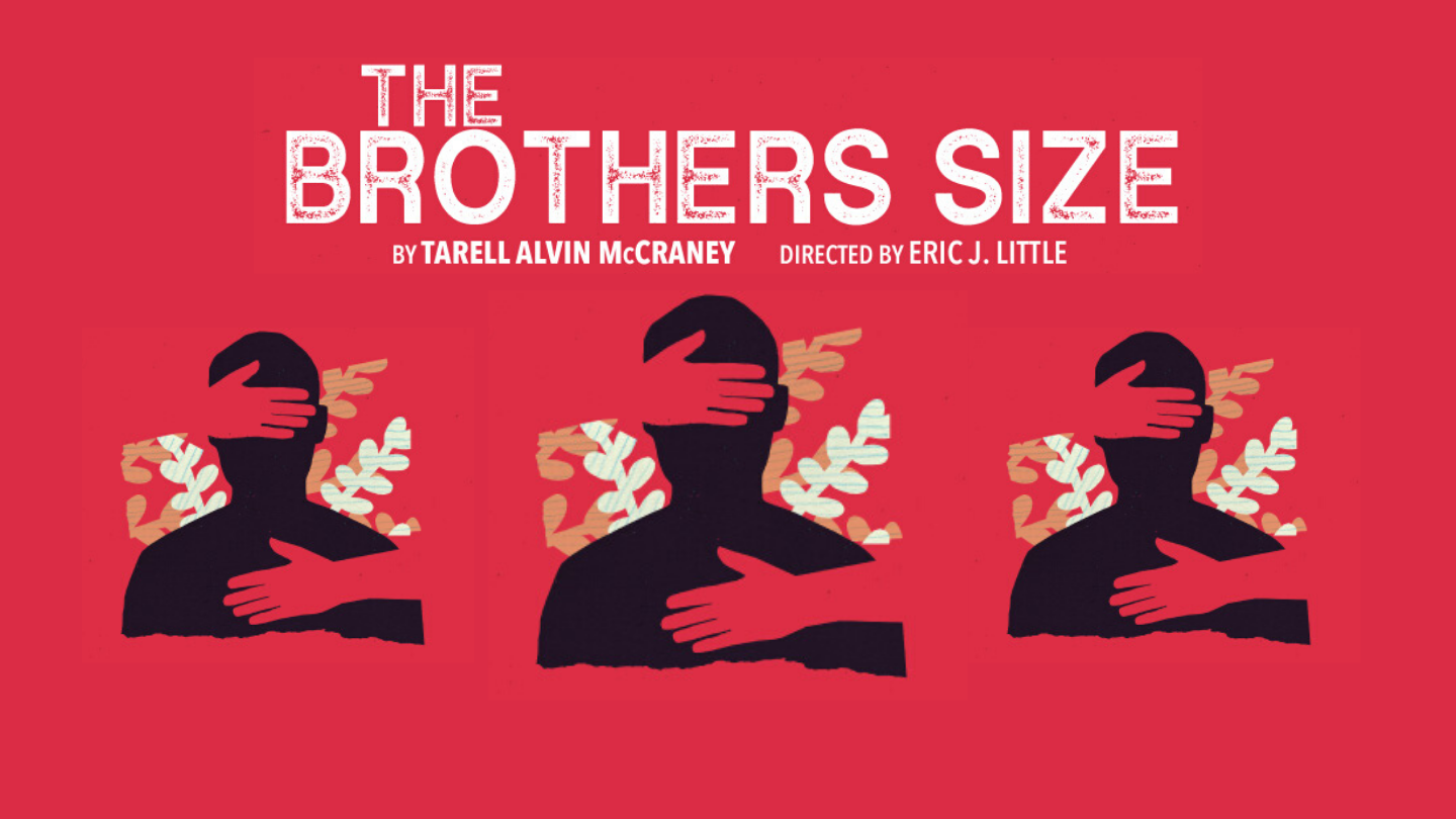The Brothers Size