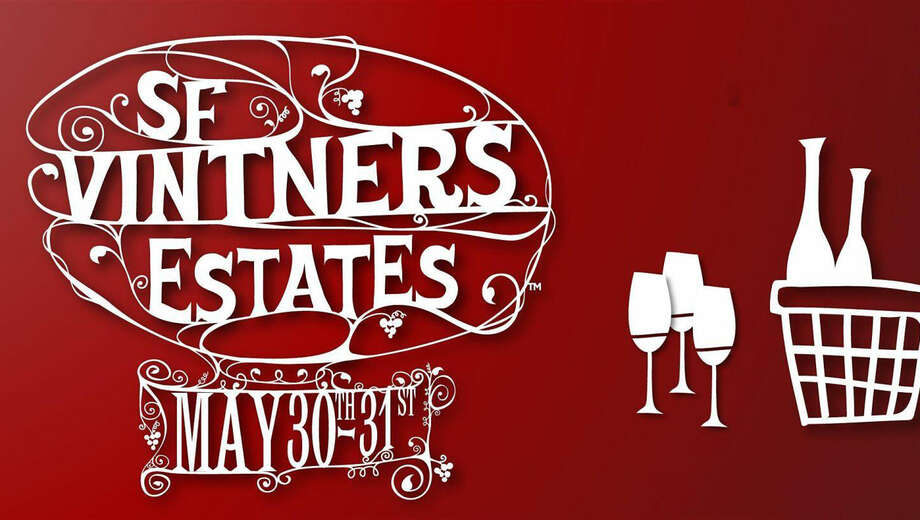 1582135961 san francisco vintners market tickets