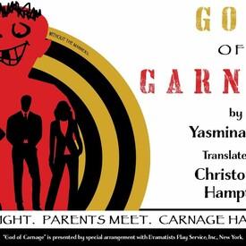 God of Carnage