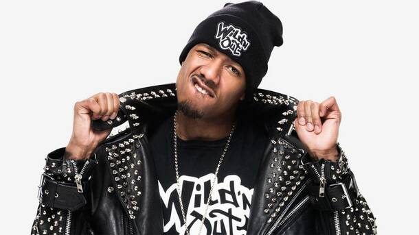 """Nick Cannon Presents: Wild 'N Out"""