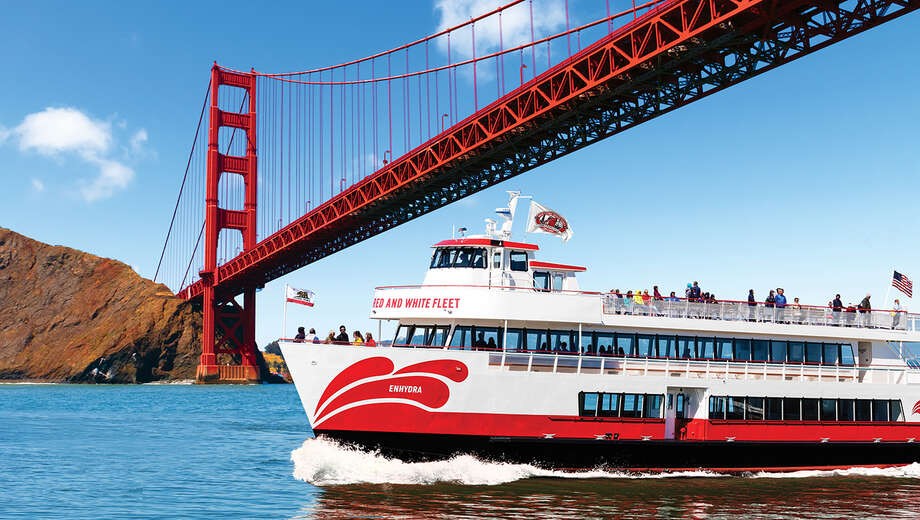 1583521534 red and white fleets golden gate bay cruise tickets