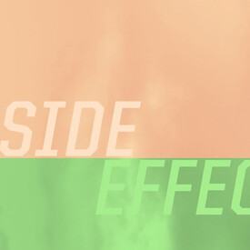 """Campo Santo Presents: """"Side Effects"""
