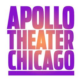 Apollo Theater Chicago Donations
