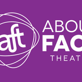 About Face Theatre Donations