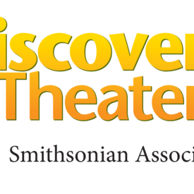 Smithsonian Associates Donations