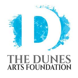 Dunes Arts Foundation Donations