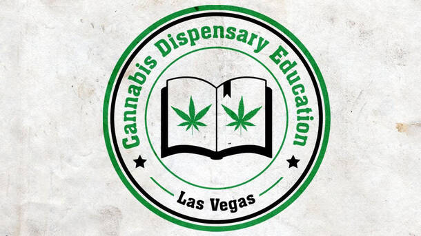 Online Webinar: Get Certified To Work At A Dispensary