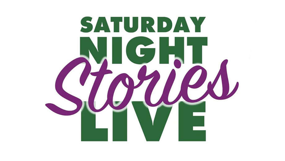 1585762830 1581107567 saturday night stories live  dinner & show tickets
