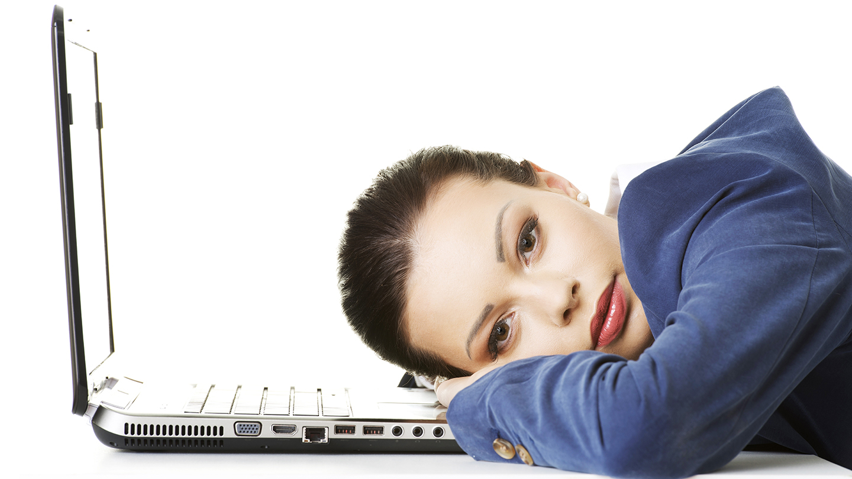 "Brain Academy: ""Confessions of an Ex-Procrastinator"" Online Course"