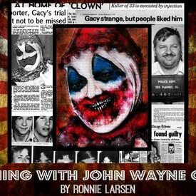 An Evening With John Wayne Gacy Jr.