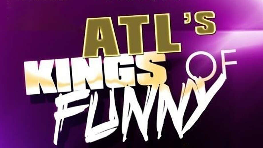 1586969862 atl kings of funny tickets