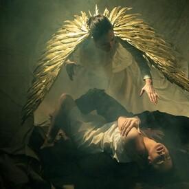 """Online Opera Stream: """"Demon"""