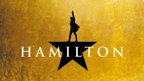 1587495700 1581370424 Hamilton tickets 1