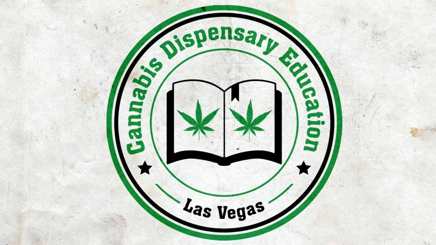 Cannabis Dispensary Education Online Webinar