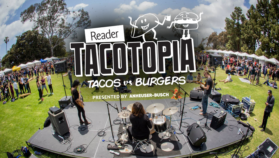 1588354104 tacos vs burgers 2020 facebook event header%20copy