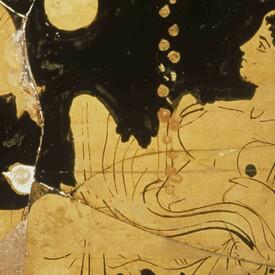 "Online Opera Stream: ""The Miracle of Heliane (Das Wunder der Heliane)"