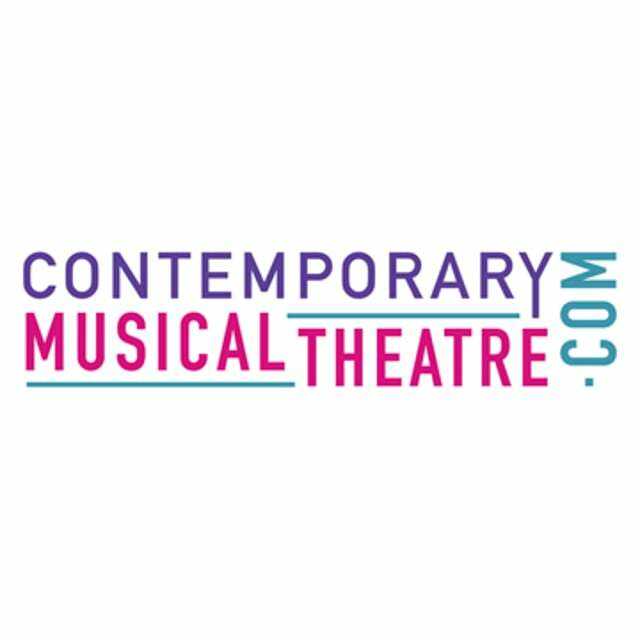 ContemporaryMusicalTheatre.com -- Online Subscription