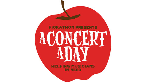 Pickathon Presents: A Concert a Day -- Online