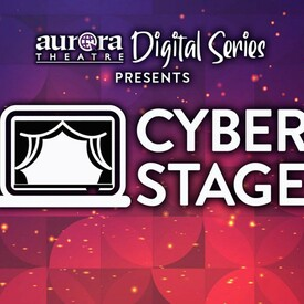 """Cyber Stage: """"Bad Auditions ... On Camera"""