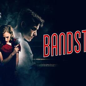 "Bandstand"" on Broadway -- Broadway On Demand Stream"