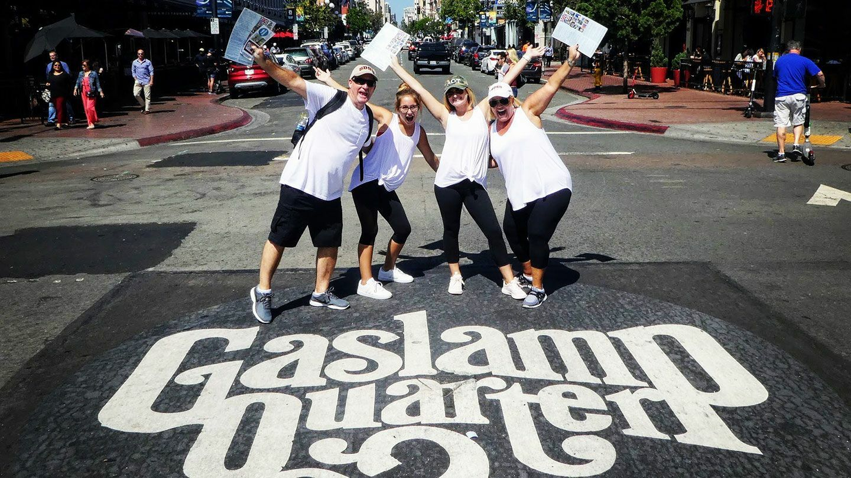 Neighborhood News Team Challenge Contest -- Online