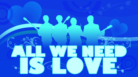1592935069 all we need is love tickets