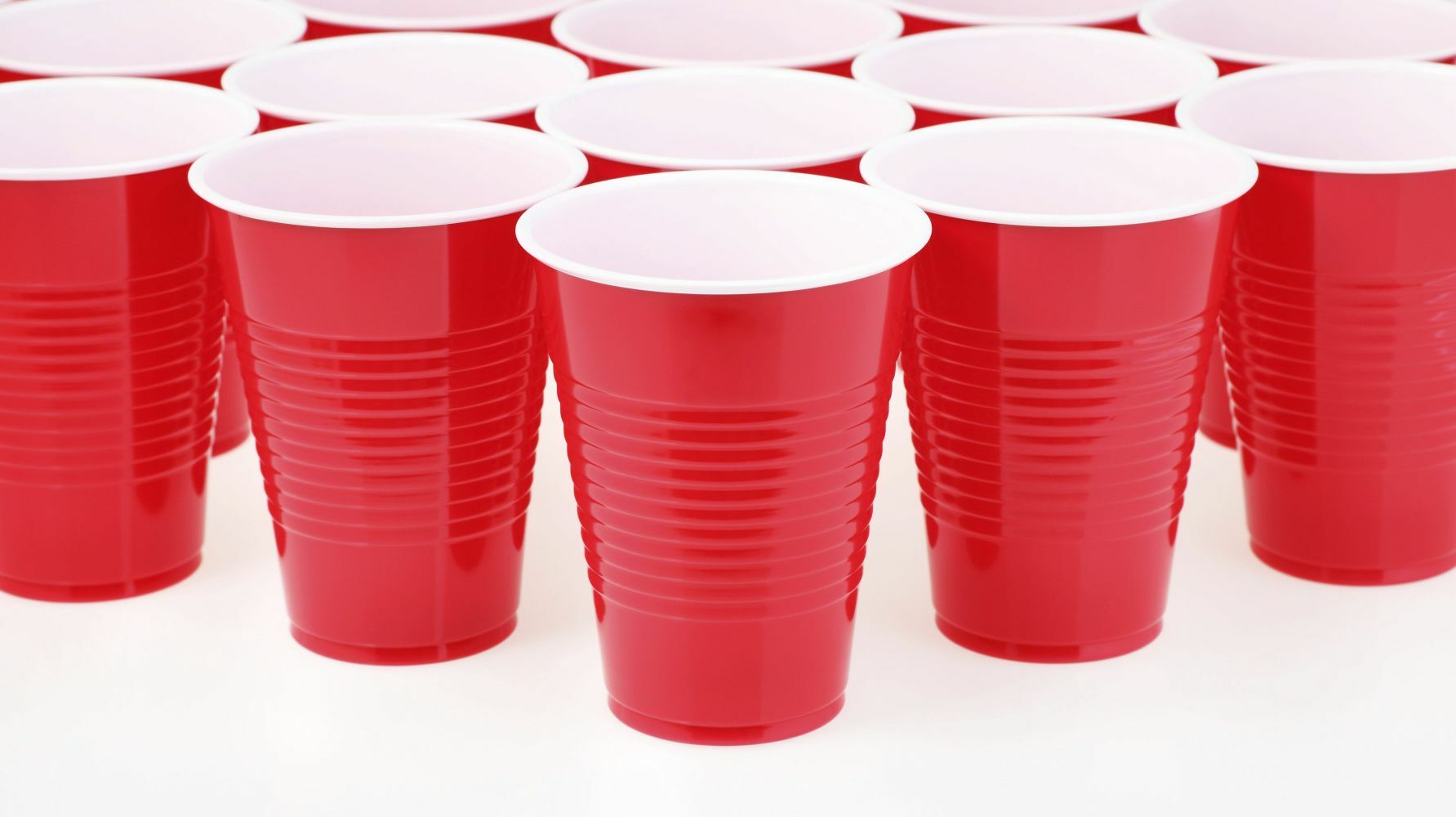 Zoom Drunk Game Night Saturdays
