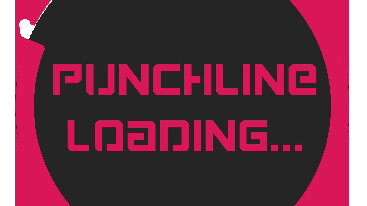 """""""Punchling Loading...HAMLET UPDATE"""" -- Online"""
