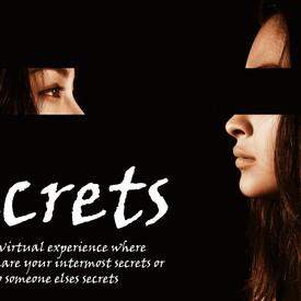 "Secrets"": Immersive Virtual Experience via Phone"