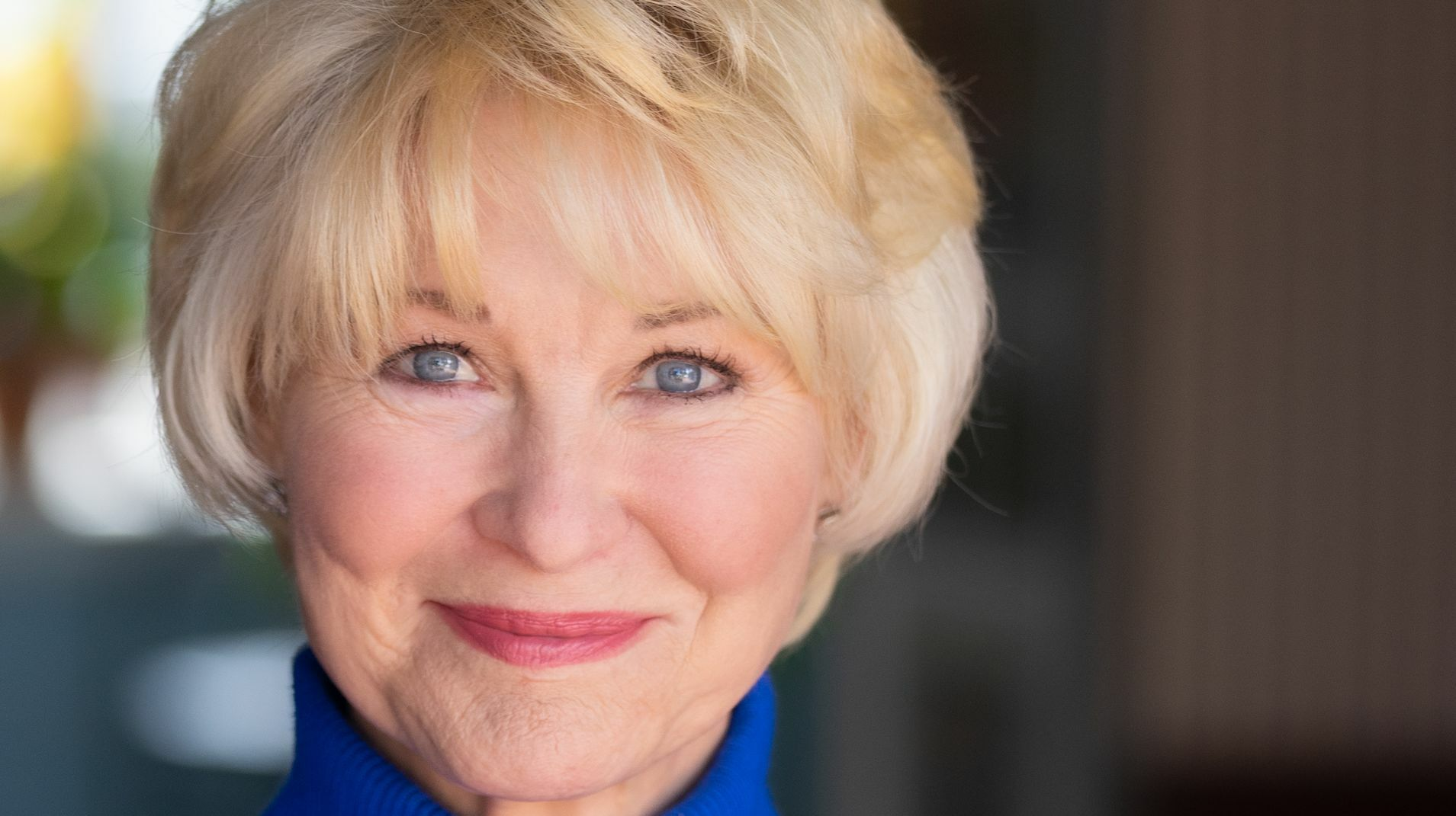 All Access Acting Studio with Dee Wallace -- Online