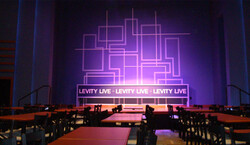 Levity Live Comedy Club Tickets