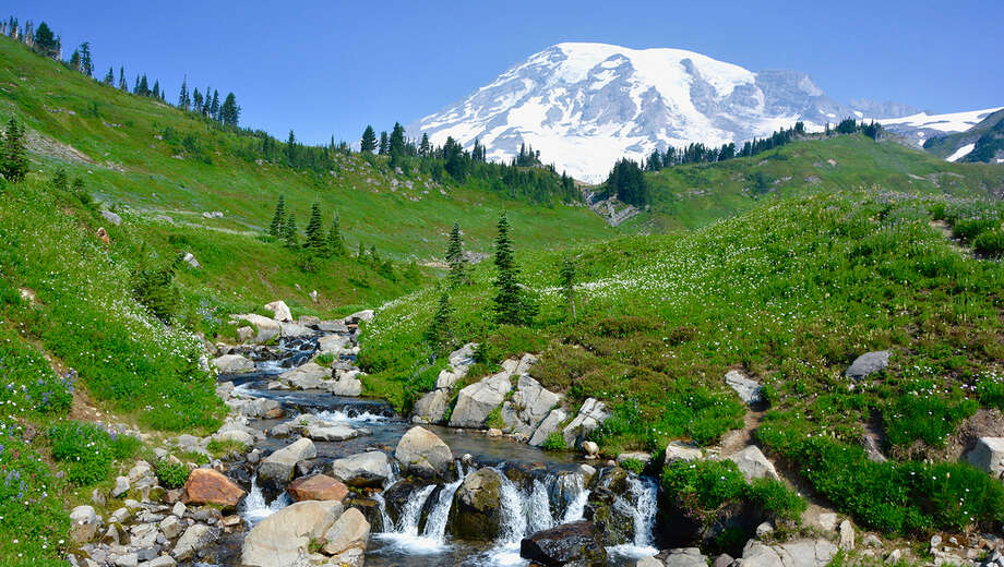 1594751885 mt. rainier day tour tickets