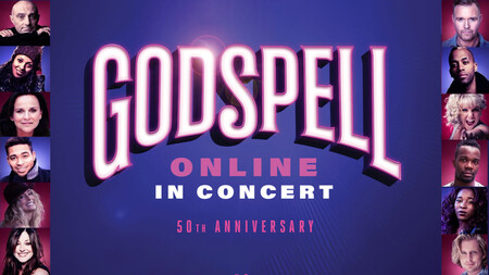 1594847663 godspell tickets2
