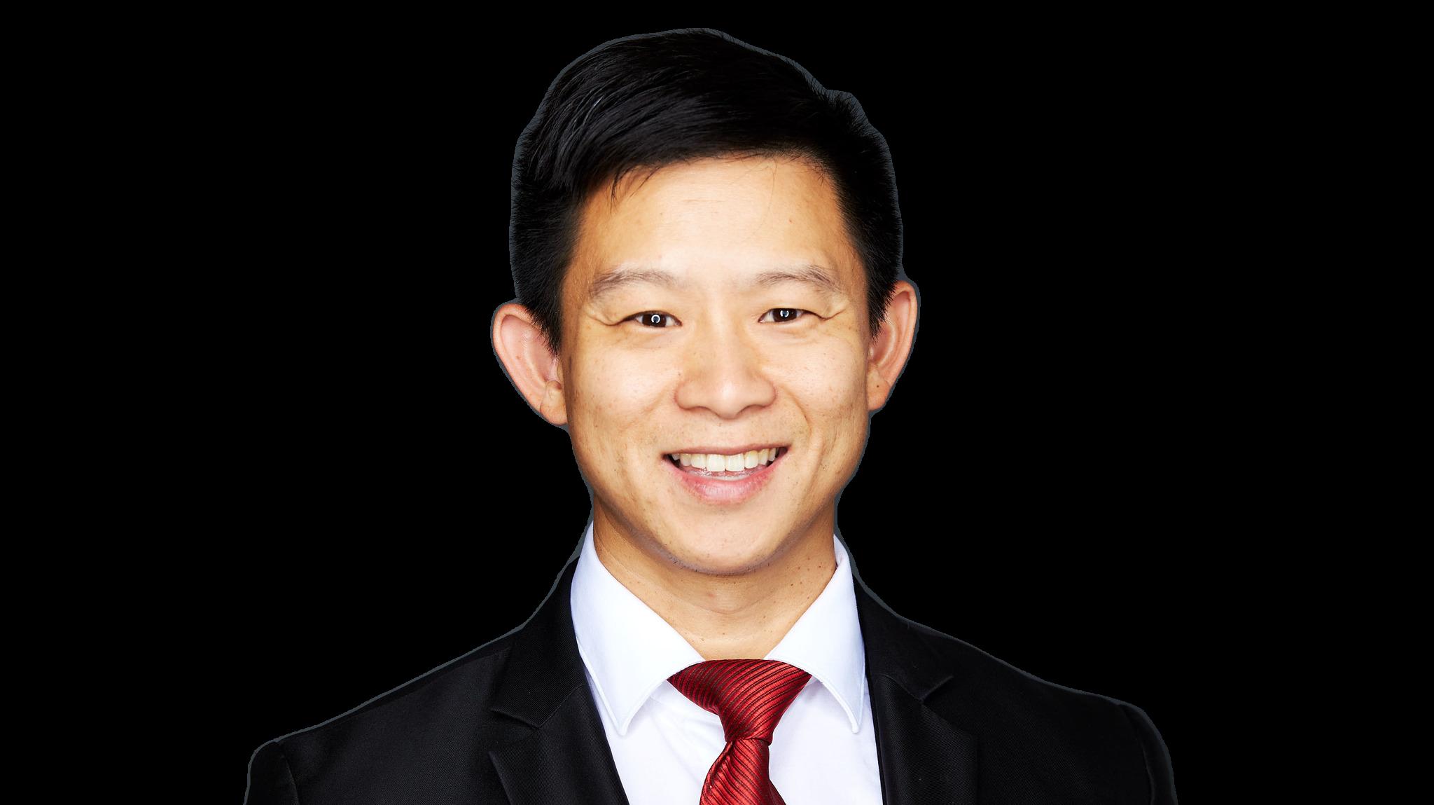 Virtual Experience with Dan Chan Master Magician and Mindreader