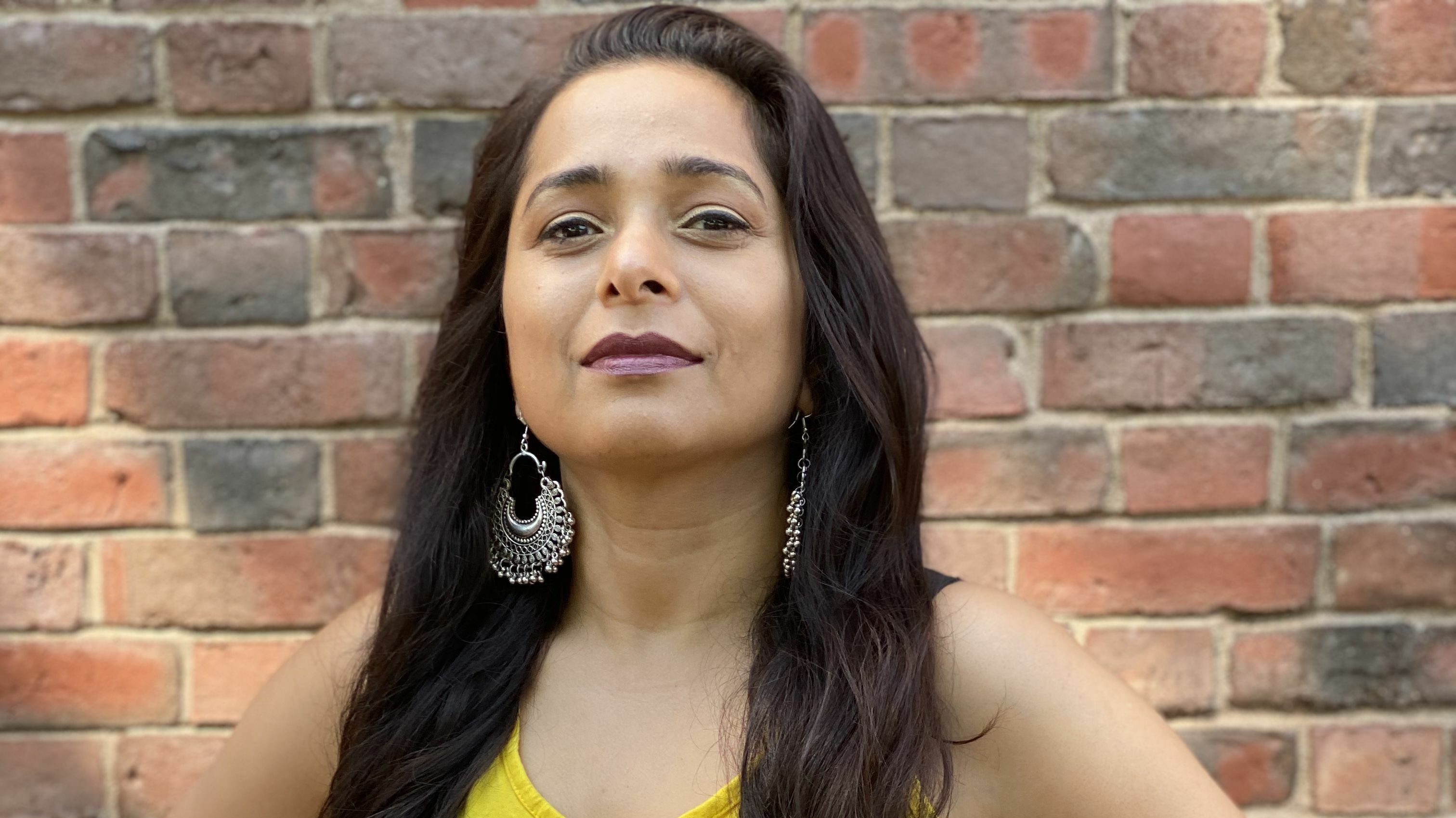 Global Arts Live - BollyX Class With Purnima -- Online