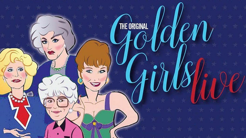"""Golden Girls"" Drag Parody Celebrates 17th Anniversary Show Online"