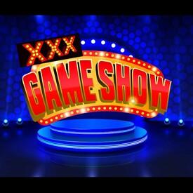 XXX Game Show