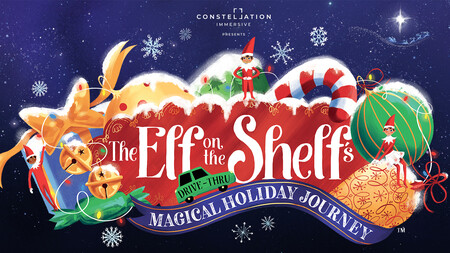 1600456603 elf%20on%20the%20shelf%20tickets