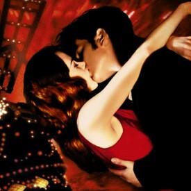 Moulin Rouge! Sing-Along