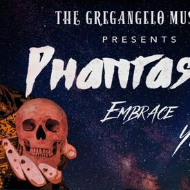 """Phantasma: Explore Your Fear!"""": A San Francisco Haunting Outdoor Experience"""