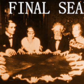 The Final Seance