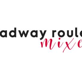 Broadway Roulette Mixer -- Online