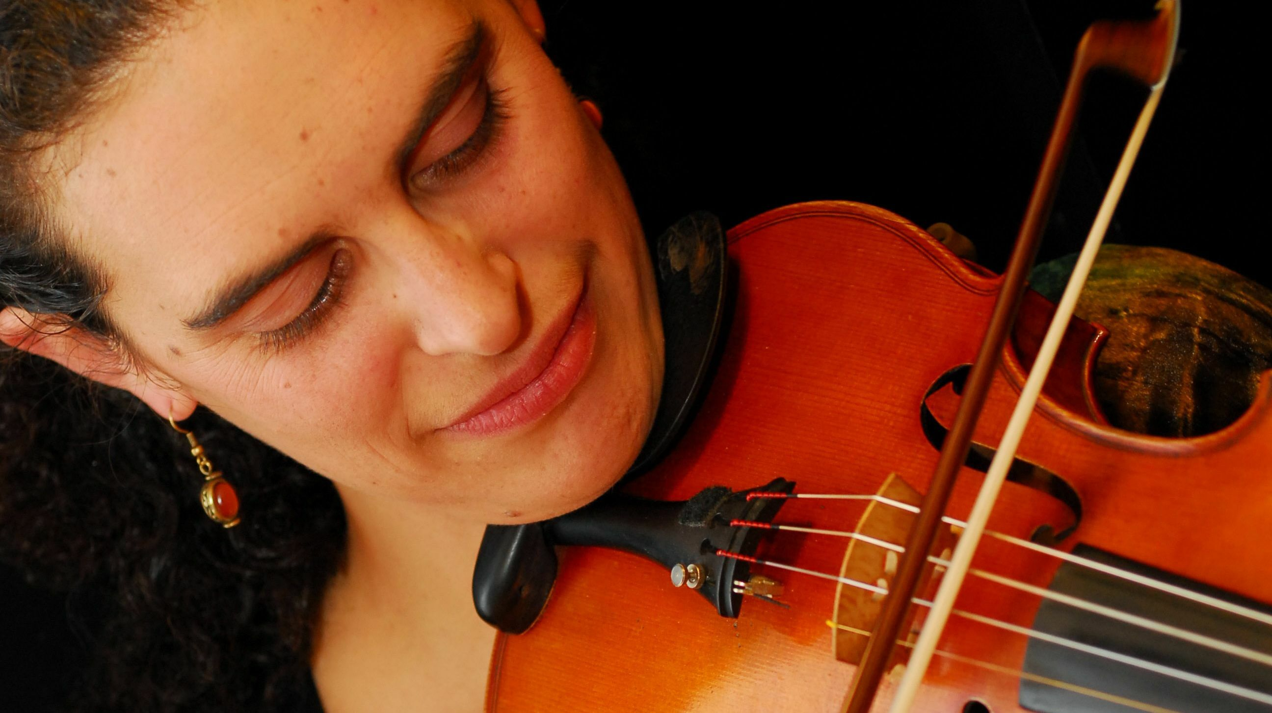 Voices of Music: Fiddle Tunes Across the North Atlantic - Online