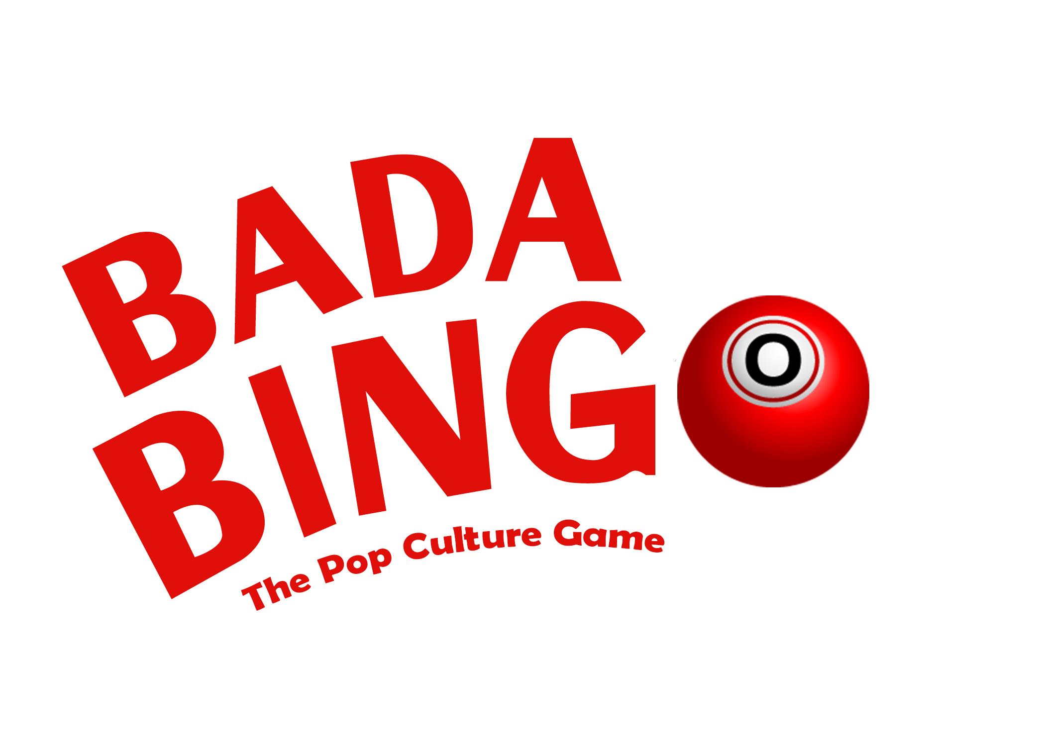 Bada Bingo - The Pop Culture Game - Online