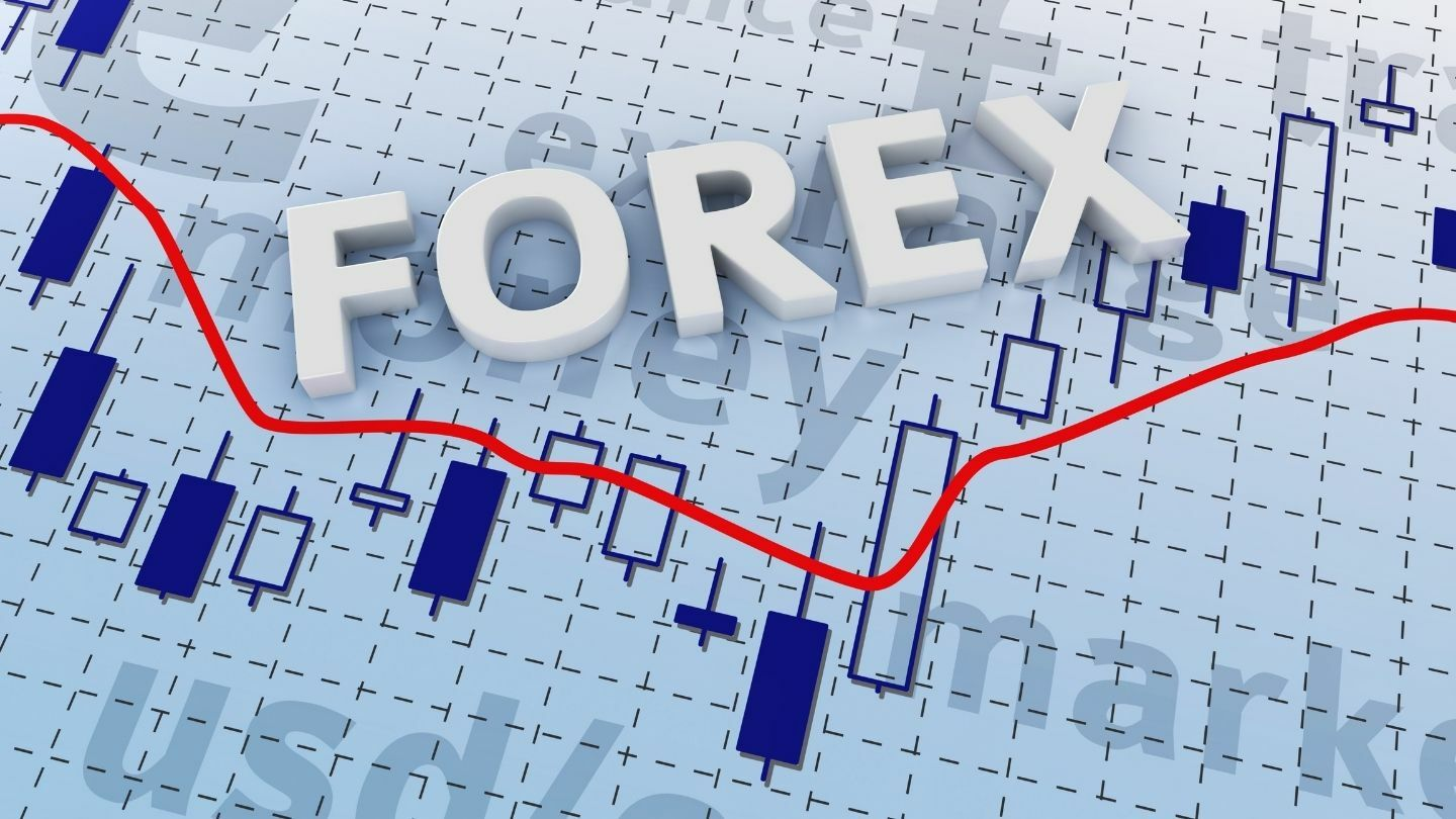Forex Trading Strategy 101 - Online